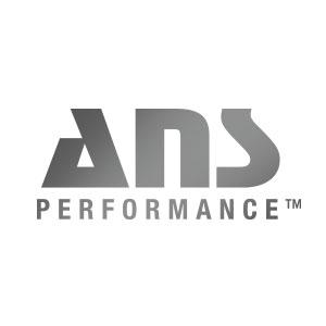 ANS Performance, США