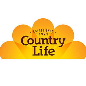 Country Life, США