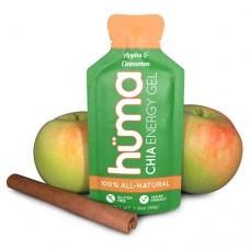 Гель енергетичний Apples & Cinnamon ТМ Huma 42 г