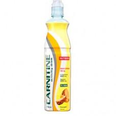 CARNITIN ACTIVITY DRINK ананас ТМ Нутренд / Nutrend 750 ml