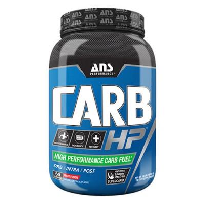 ANS комплекс углеводов Carb HP фруктовая смесь 1,62 кг