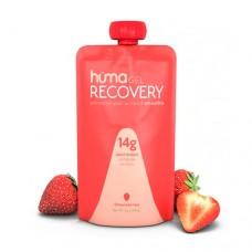 Гель восстанавливающий Recovery Strawberry ТМ Huma 142 г