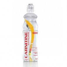 CARNITIN DRINK (без кофеина) помело ТМ Нутренд / Nutrend 750 ml