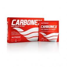 Carbonex таблетки ТМ Нутренд / Nutrend №12