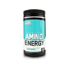 Аминокислота для спорта Optimum Nutrition Essential Amino Energy 270 г Blueberry Mojito
