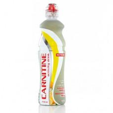 CARNITIN ACTIVITY DRINK лимон ТМ Нутренд / Nutrend 750 ml