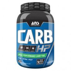 ANS Performance комплекс углеводов Carb HP без вкуса 1,5 кг