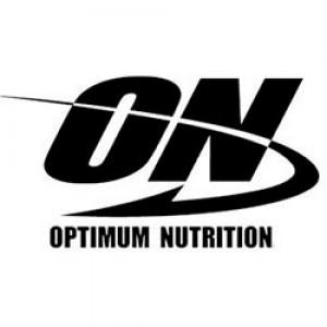 Optimum Nutrition, США