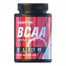 BCAA Грейпфрут Вансітон / Vansiton 300 г