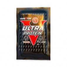 Протеин Ультра-Про семпл Шоколад 30 г
