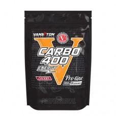 Карбо 400 900г Вишня ТМ Вансітон / Vansiton