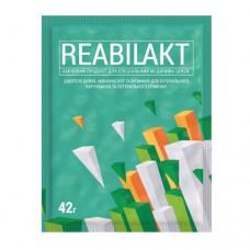 ВАНСИТОН Реабилакт 42 г