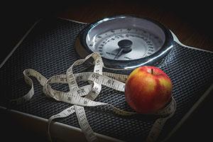 Cпортивное питание для похудения