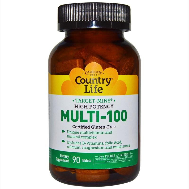 MULTI-100 (Мульти-100)