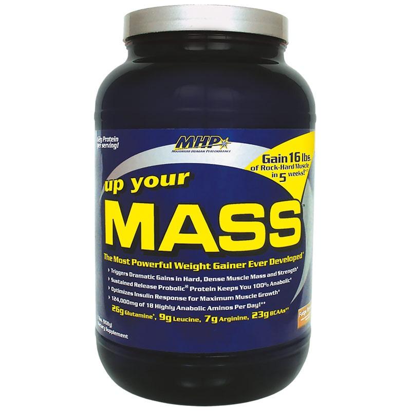 купить спортивное питание mass up