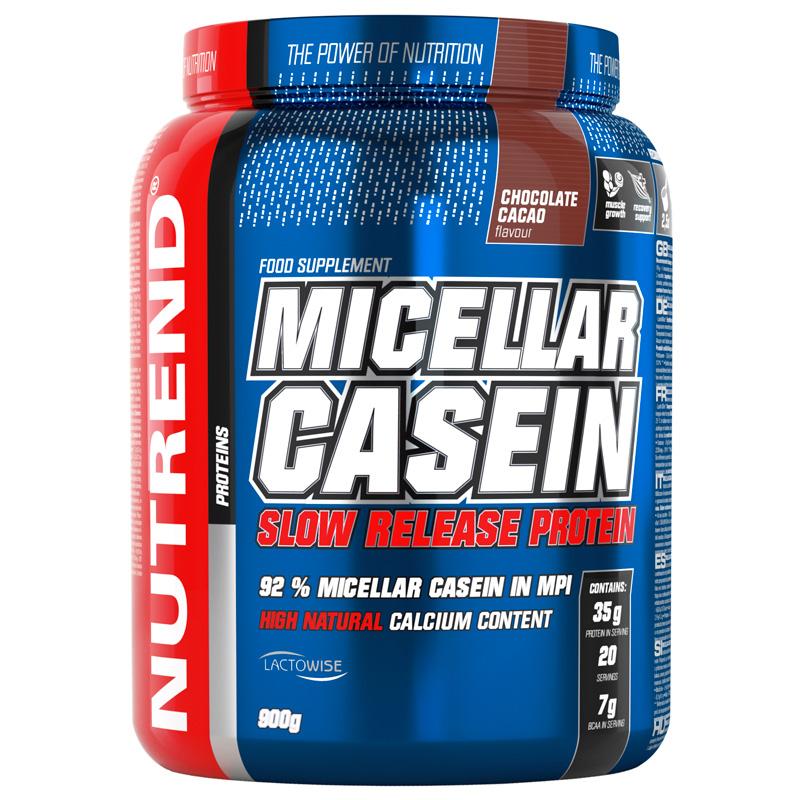 MICELLAR CASEIN (Мицеллярный казеин)
