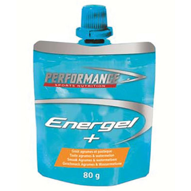 ENERGEL + (Энергель +)