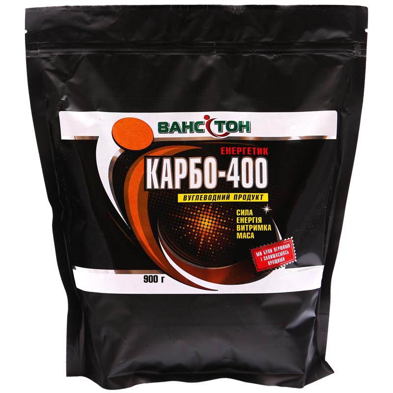 ВАНСИТОН КАРБО-400